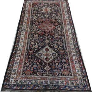 LURI 340cm x 194cm Antique Antique Rugs