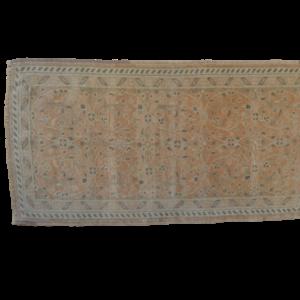 OUSHAK YASTIK 100cm x 52cm decorative Antique Rugs