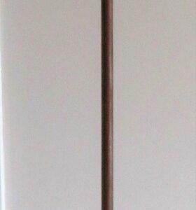 Brass Pole Head