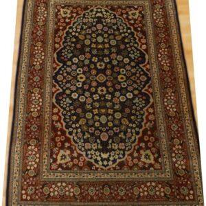 HEREKE 180cm x 123cm Antique Antique Rugs