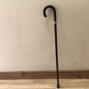 Gentleman's walking stick sword stick Antique Draws