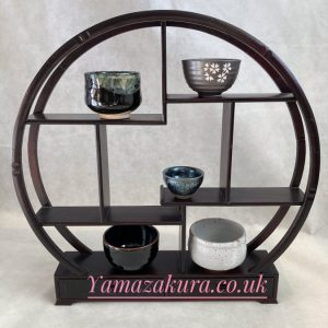 Chawan Antique Ceramics