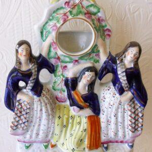 Three Graces H 1795