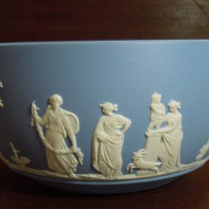 Wedgwood Bowl Miscellaneous