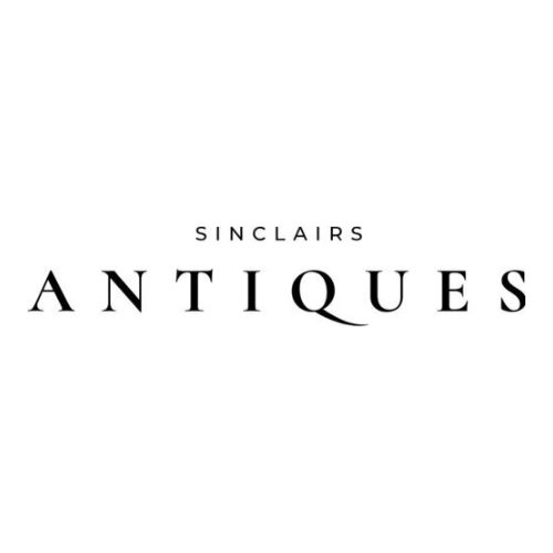 Sinclairs Antiques and Interiors