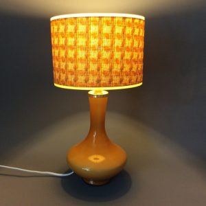 Holmegaard Table Lamp Holmegaard Lamp Antique Lighting