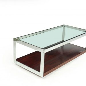 Mid Century Coffee table by Merrow Associates coffee tables Antique Tables