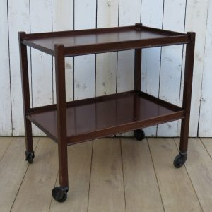 Mahogany Drinks Trolley Antique Mahogany Stand Antique Furniture