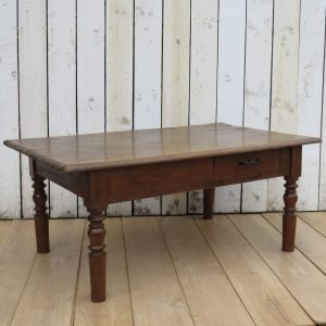 Antique French Coffee Table antique table Antique Furniture