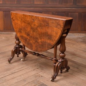 Victorian Sutherland Table SAI2294 Antique Tables