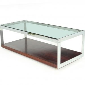 Mid Century Coffee table by Merrow Associates antique table Antique Furniture
