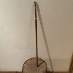 Shakespearian Gentleman's walking stick sword stick Antique Guns, Swords & Knives