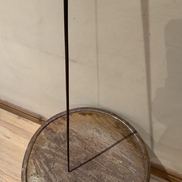 Gentleman's walking stick sword briar wood cane Miscellaneous 7